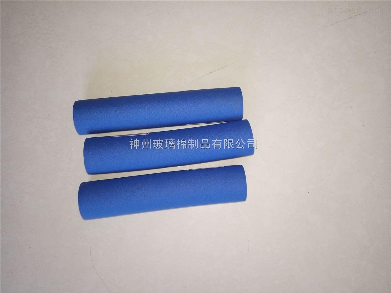 驻马店B1级橡塑管厂家专业生产 规格