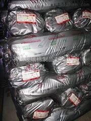 新型包检测 华章B1保温棉厂家现货