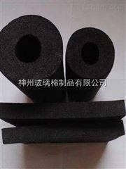 10000*1200*40黑色B1级保温棉 包检测