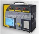HDGD-201电流互感器参数测试仪