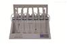 多功能蒸馏器一体机聚同JTZL-6C操作视频
