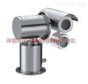 0Cr18Ni9304防爆红外一体化摄像机ZTWX-Ex