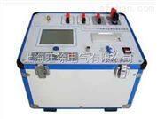 RX-021互感器检测仪