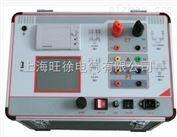 KDHG-F互感器暂态特性综合测试仪