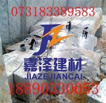 上海静音膨胀剂