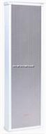 IP音柱XBPA-5240(新品)