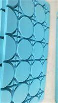 地暖板优质价廉,新型节能干式地暖板