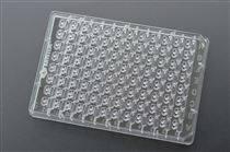 Krystein 结晶板