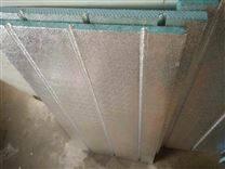 优质地暖板,管槽式干式地暖板