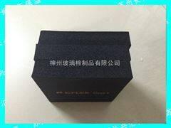 绍兴B1级阻燃防火背胶橡塑保温板价格20mm