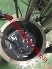 GMSD2000石墨烯树脂高速分散机 陶瓷树脂分散机