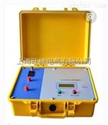 TGXC105A电力变压器互感器消磁仪