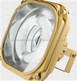 652福建SBD1106-YQL65C2亿博娱乐官网下载免维护照明灯售价