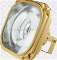 福建SBD1106-YQL65C2防爆免维护照明灯售价
