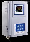 泵吸式氦气分析仪TA300-HE