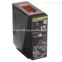 光电开关;E3JM-DS70M4-G;220V|光电传感器