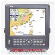 HM-1512N 12寸船用双模GPS导航仪 导航海图机