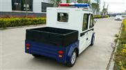 电动消防车 天盾电动消防车价格