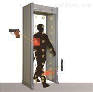 合肥便携式安检门采购电话