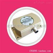 【TLS726T】高精度溫補雙軸/數字/傾角傳感器