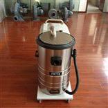 铝屑回收工业高压吸尘器,铝型材切割吸尘机