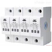 供应地凯模块式电源防雷器(60-80kA)SPD