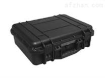 大连中科启联 ZXC-A型电梯限速器测试仪