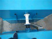 昌都县一体化污水处理设备在医疗污水中的应用