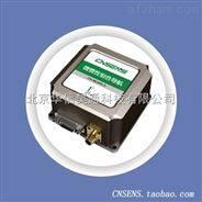 【IMU680-G】高精度 微惯性组合导航系统
