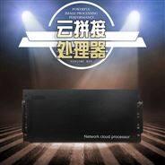 美佳爱     云液晶拼接屏处理器 多屏监控电视墙 高清大屏幕单元控制服务器