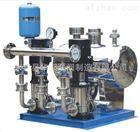 生活给水设备  给水设备生产专家