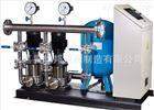 不锈钢无负压供水设备节能环保无负压供水设备