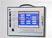 HN12F互感器分析仪