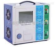 DTCT-7109互感器CT分析仪