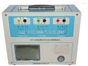 LYFA-5000便携式全自动互感器测试仪