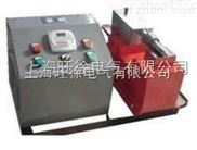 杭州特价供应电机壳加热器分体式