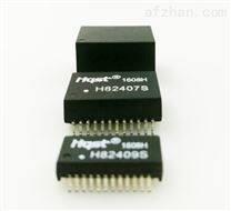 网络变压器的成品保存条件视频