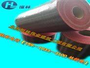 湖南邵阳碳纤维布生产工程施工队伍