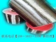 青海海西碳纤维布厂家施工企业
