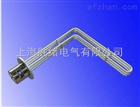 HRY型油用顶置角尺式管状电加热器