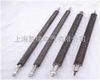 SRM型管状电加热元件,管状电加热器