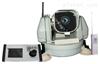 新津县车载移动监控4G无线指挥调度系统