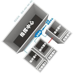 拾音器新闻,工作原理和使用方法第12页-中国安防展览网