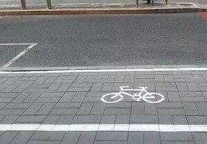 电子围栏也无法解救共享单车乱停了吗?