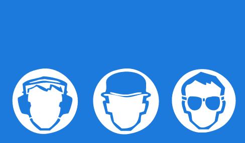 """""""刷脸""""时代:个人隐私保护需要多方作为?"""