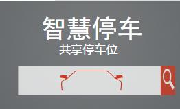 """""""城市病""""难破 中山市鼓励单位个人错时共享停车"""
