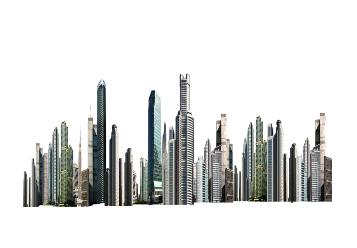 智慧城市规划者将如何安全挑战?