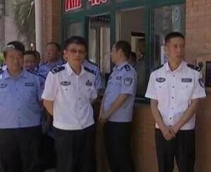 立林携手鄂州市公安局成功打造智慧平安社区