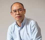 海康威视胡扬忠:公司竞争力是根本