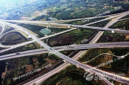 创维安防产品护航济菏高速公路安全